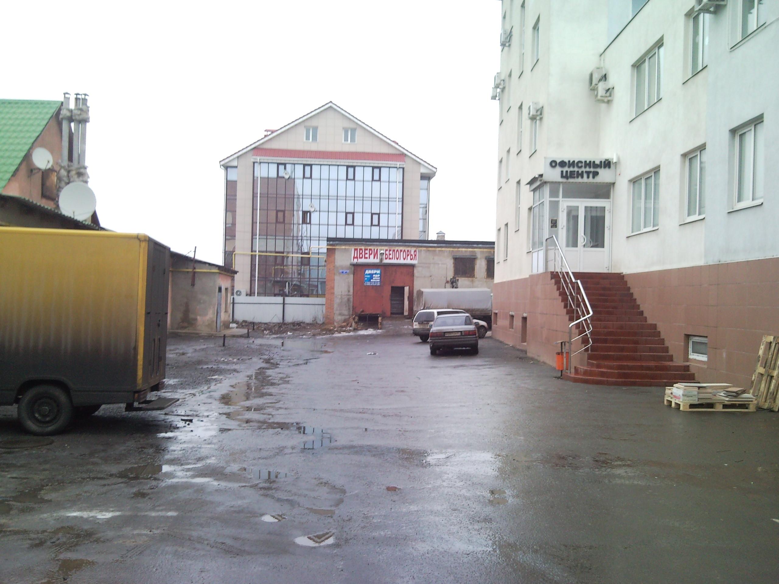 Планета Дверей  купить межкомнатные двери в Москве